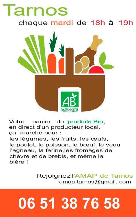 amap-tarnos-affiche-A4-2015